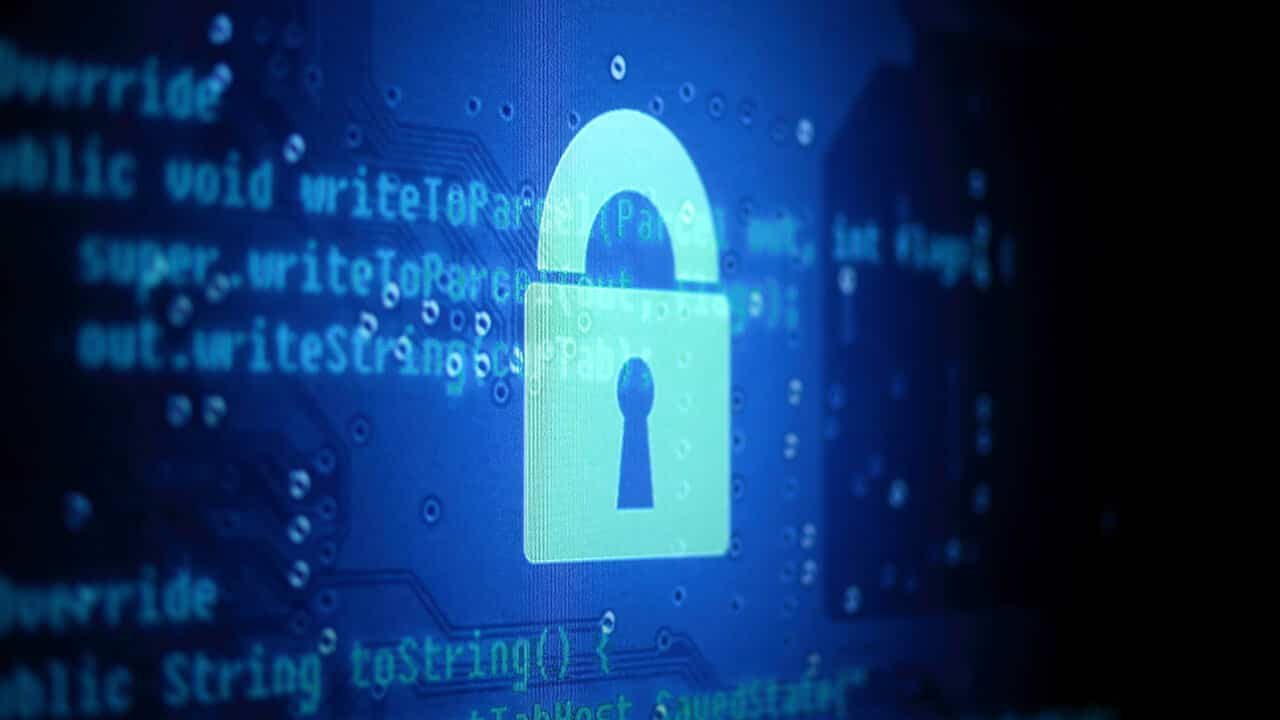Network Security training