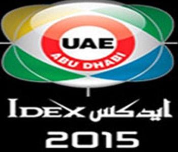 index-2013-min