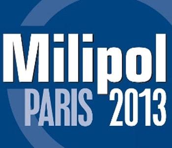 milipol-paris-2013-min