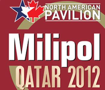 milipol-qatar-2012