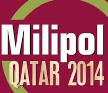 milipol-qatar-min (1)