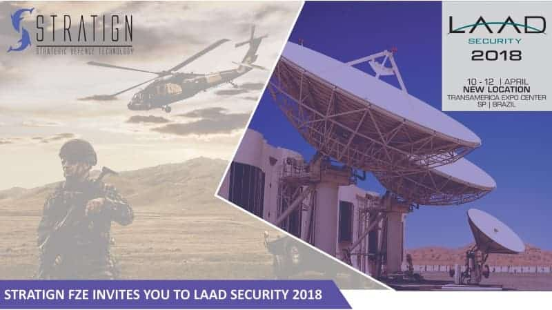 LAAD-Defence-and-Security