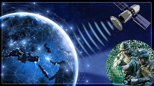 Satellite_interception_system