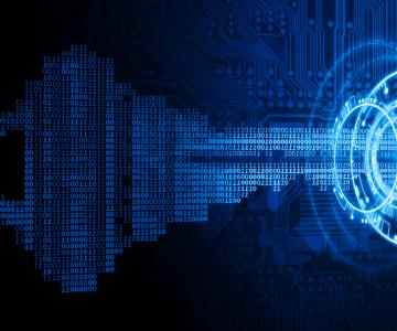Crypt Analysis System