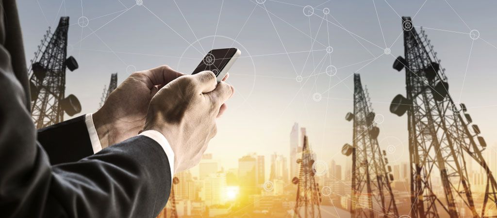 GSM Interception