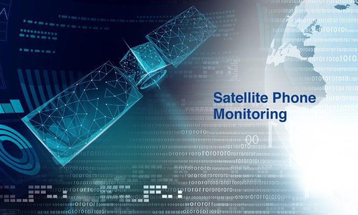 Unified Satellite Monitoring