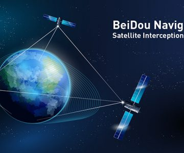 BeiDou Navigation Satellite System