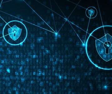 CROSS-DOMAIN SECURITY SOLUTIONS