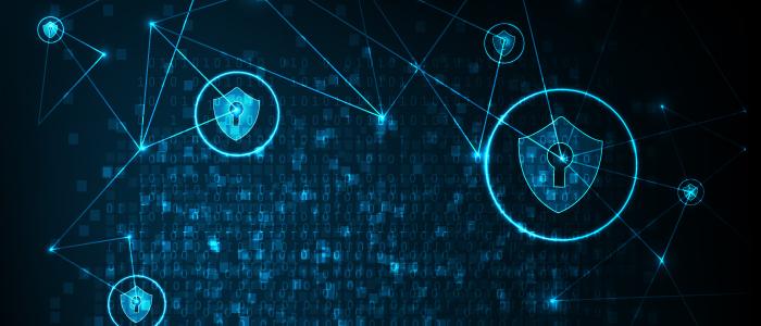 Cross Domain Communication Security