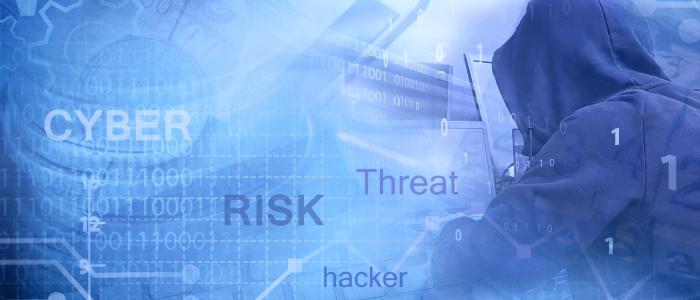 Osint Threat Analysis